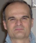 Fabrizio Vergari