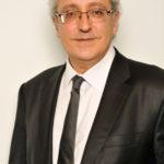 Pierre-Yves Chaltiel