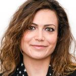 Simona Mazzocchi