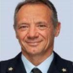 "Brig. Gen. Giuseppe ""Sleg"" Sgamba"