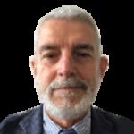 Massimo Annulli