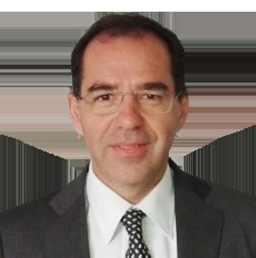 Marco Bartocci